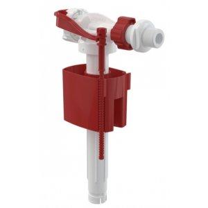 Alcaplast Napúšťací ventil bočný pre keramické nádržky A150