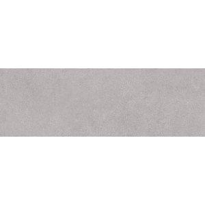 RAKO Form obkladačka tmavá sivá 20x60 WADVE697