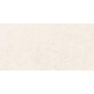 RAKO Form obkladačka svetlá béžová 20x40 WADMB694
