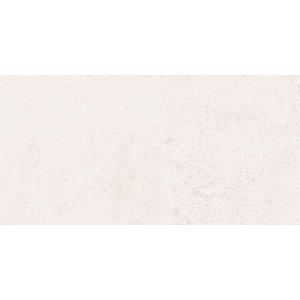 RAKO Form obkladačka svetlá sivá 20x40 WADMB695