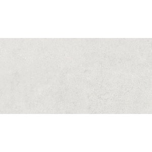 RAKO Form obkladačka sivá 20x40 WADMB696