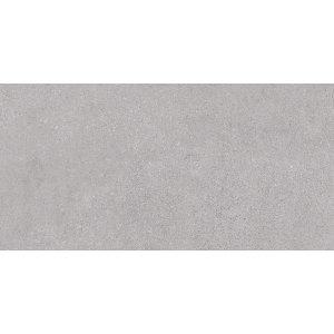 RAKO Form obkladačka tmavá sivá 20x40 WADMB697
