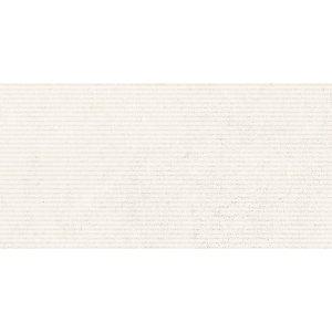 RAKO Form obkladačka - dekor svetlá béžová 20x40 WARMB694