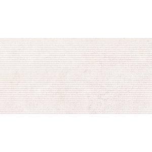 RAKO Form obkladačka - dekor svetlá sivá 20x40 WARMB695