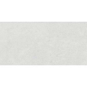 RAKO Form obkladačka - dekor sivá 20x40 WARMB696