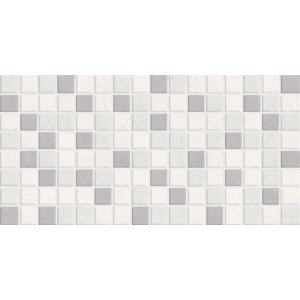 RAKO Form obkladačka - dekor sivá 20x40 WARMB699