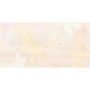 RAKO Poem obkladačka - dekor viacfarebná 30x60 WADV4577