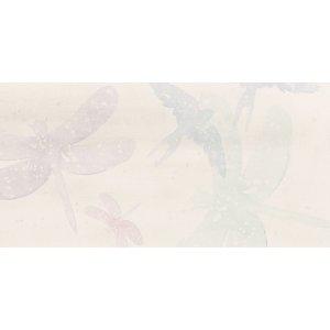 RAKO Poem obkladačka - dekor svetlá sivá 30x60 WADV4578