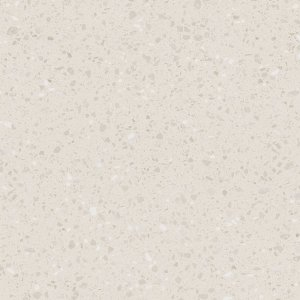 RAKO Porfido dlaždica rektifikovaná béžová 60x60 DAS63813