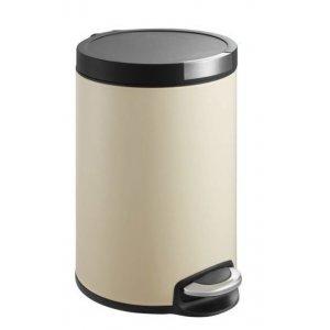 Sapho ARTISTIC a E-BIN Odpadkový koš rôzne prevedenia