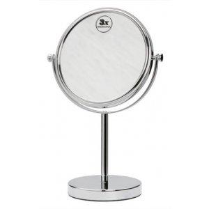 Sapho Kozmetické zrkadielko na postavenie 200mm, chróm XP010