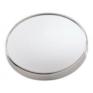 Sapho Kozmetické zrkadlo chróm CO2020