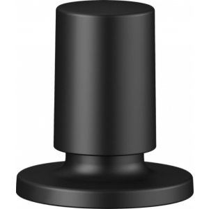 Blanco Tiahlo - matná čierna 238688