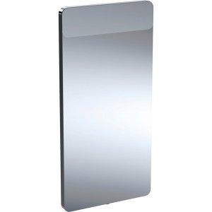 Geberit Option Osvetlené zrkadlo rôzne rozmery