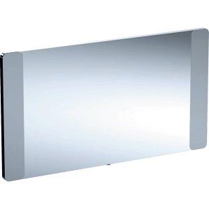 Geberit Option Osvetlené zrkadlo 1200x650x30 mm 819220000