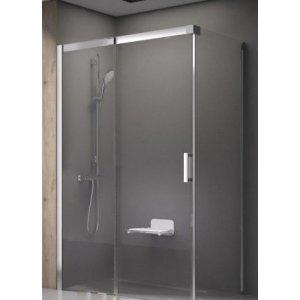 Ravak Matrix Obdĺžnikový sprchový kút rôzne rozmery a prevedenia MSDPS