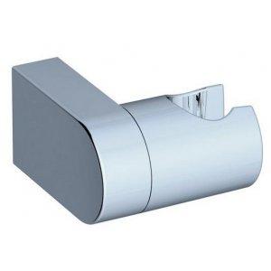 Ravak Chrome Držiak sprchy plast 611.00 X07P011
