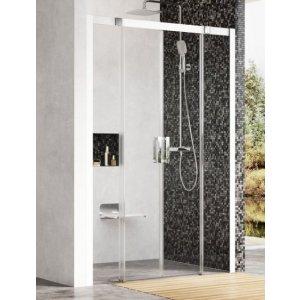 Ravak Matrix Sprchové dvere (do niky) rôzne prevedenia