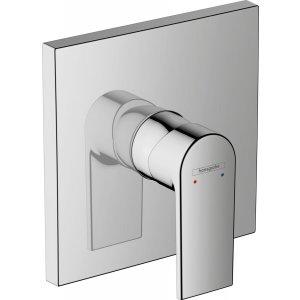 HANSGROHE Vernis Shape Páková sprchová batéria podomietková rôzne prevedenia