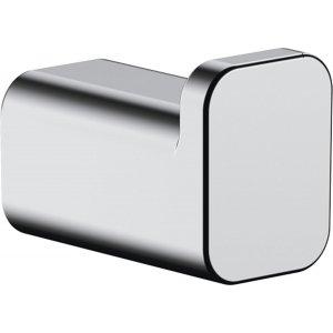 HANSGROHE AddStoris Jednoduchý háčik 30x21x16 mm, rôzne farby