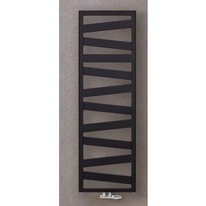 Zehnder Kazeane Kúpeľňový radiátor