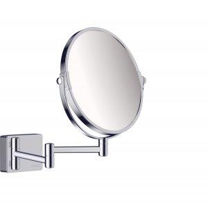 HANSGROHE AddStoris Kozmetické zrkadlo rôzne farby