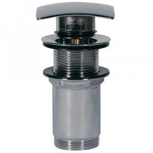 Tres Umývadlový ventil bez prepadu chróm 13434120