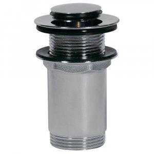 Tres Umývadlový ventil bez prepadu chróm 13454050