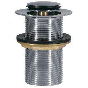 Tres Umývadlový ventil bez prepadu chróm 13454070