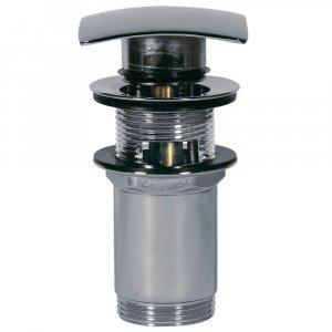 Tres Umývadlový ventil s prepadom chróm 13434020