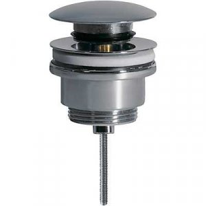 Tres Umývadlový ventil SIMPLE-RAPID 13454010 (1.34.540.10)