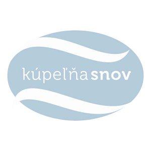 Laufen LAUFEN SOLUTIONS  Sprchová vanička  90 x 90 cm  H2145020000001 (H2145020000001)